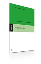 Auditcheckliste DIN EN ISO 14001